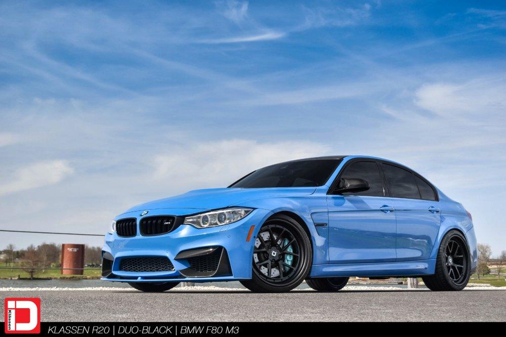 bmw-f80-m3-yas-marina-blue-klassen-klassenid-wheels-r20-gloss-matte-black-3