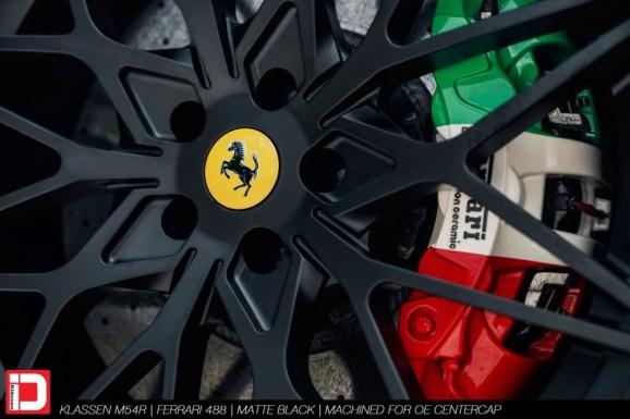 ferrari-488-italy-klassen-klassenid-wheels-m54r-monoblock-matte-black-machined-for-oe-centercap-10