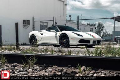 ferrari-488-italy-klassen-klassenid-wheels-m54r-monoblock-matte-black-machined-for-oe-centercap-5