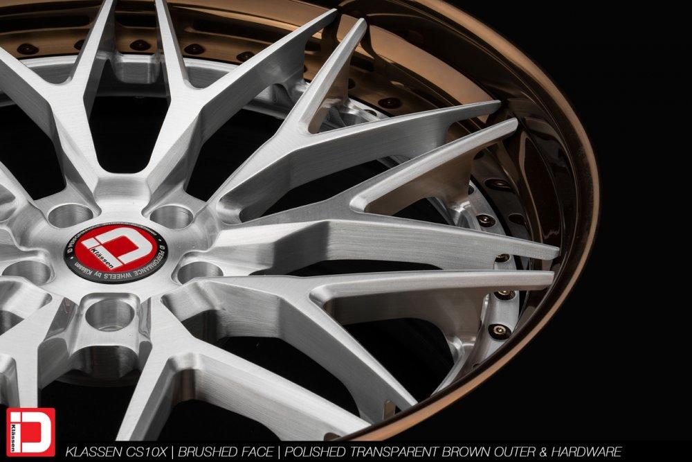 klassen-klassenid-wheels-cs10x-brushed-face-polished-transparent-brown-lip-13