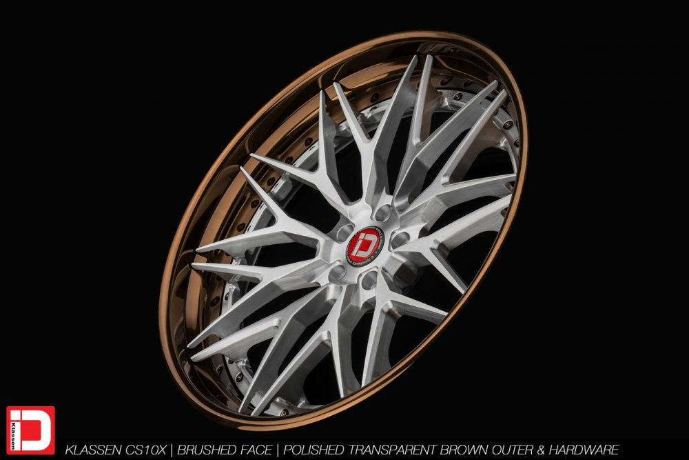 klassen-klassenid-wheels-cs10x-brushed-face-polished-transparent-brown-lip-20