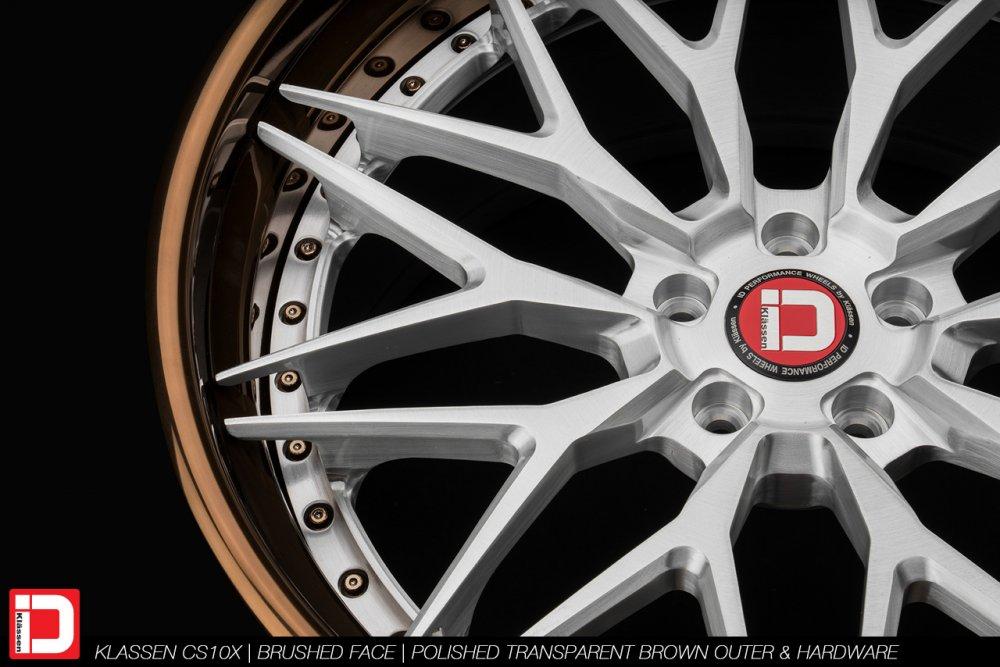 klassen-klassenid-wheels-cs10x-brushed-face-polished-transparent-brown-lip-9