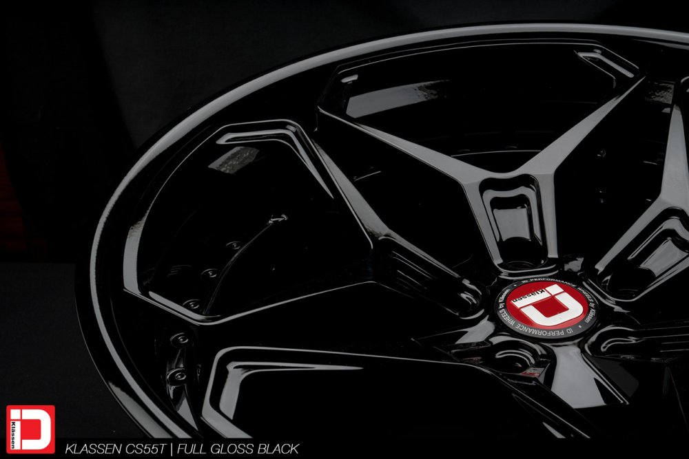 klassen-klassenid-wheels-cs55t-full-gloss-black-21