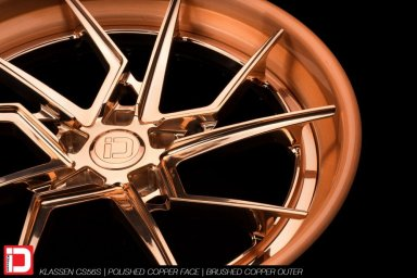 klassen-klassenid-wheels-cs56s-polished-copper-brushed-lip-hidden-hardware-13