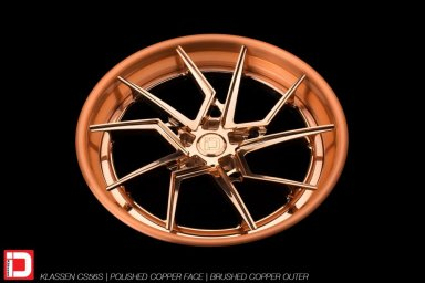 klassen-klassenid-wheels-cs56s-polished-copper-brushed-lip-hidden-hardware-18