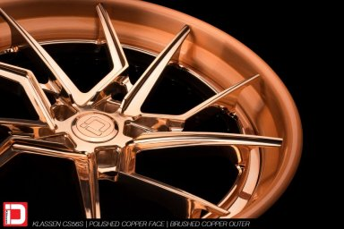 klassen-klassenid-wheels-cs56s-polished-copper-brushed-lip-hidden-hardware-6