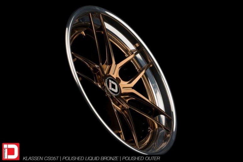 klassenid-wheels-cs05t-polished-liquid-bronze-face-polished-lip-11-min