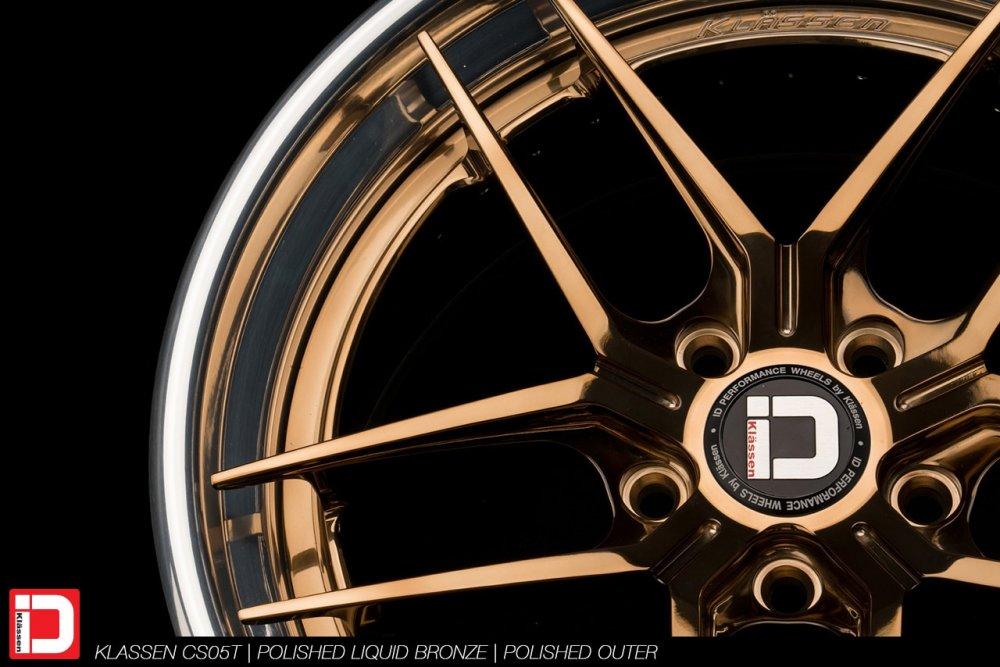 klassenid-wheels-cs05t-polished-liquid-bronze-face-polished-lip-20-min