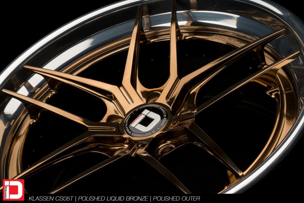 klassenid-wheels-cs05t-polished-liquid-bronze-face-polished-lip-22-min