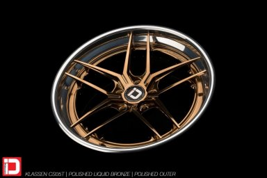klassenid-wheels-cs05t-polished-liquid-bronze-face-polished-lip-24-min