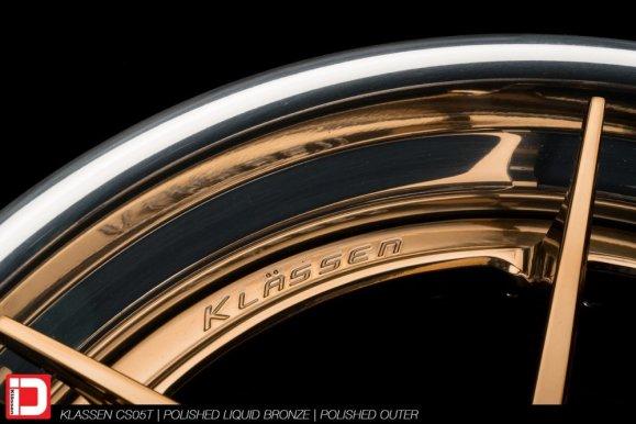 klassenid-wheels-cs05t-polished-liquid-bronze-face-polished-lip-25-min