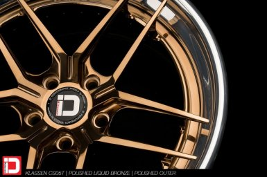 klassenid-wheels-cs05t-polished-liquid-bronze-face-polished-lip-4-min