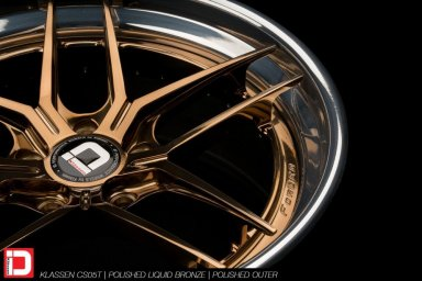 klassenid-wheels-cs05t-polished-liquid-bronze-face-polished-lip-6-min