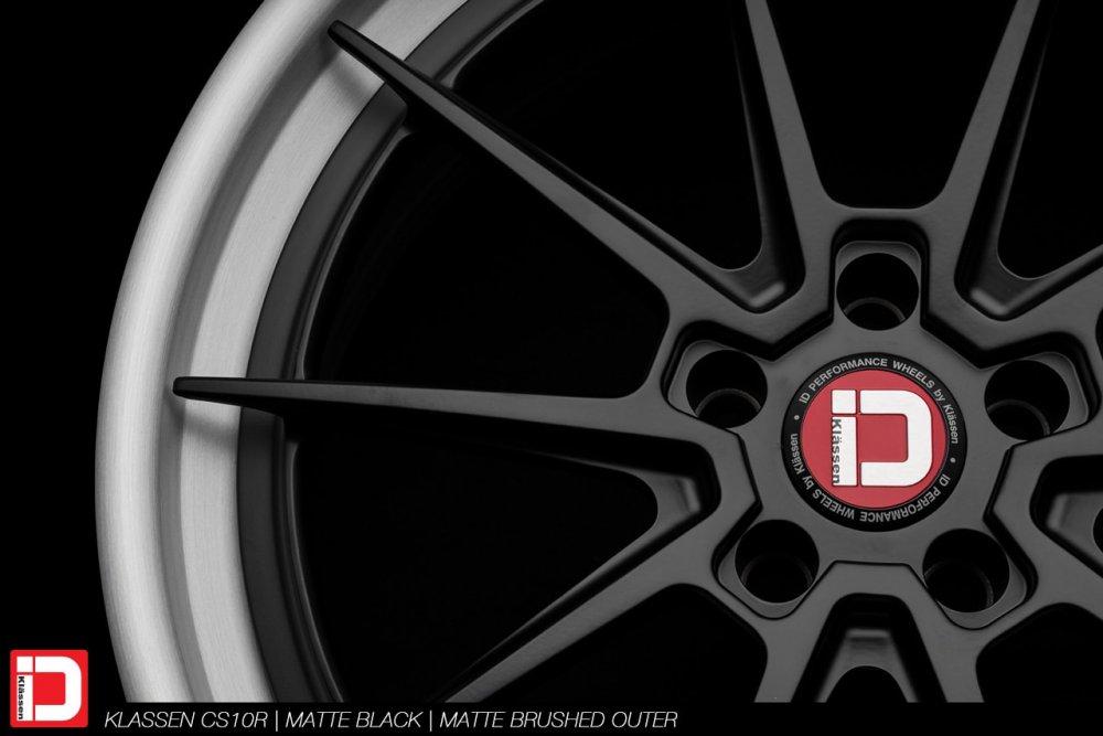 klassenid-wheels-cs10r-matte-black-face-matte-brushed-lip-10-min