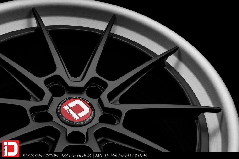 klassenid-wheels-cs10r-matte-black-face-matte-brushed-lip-18-min