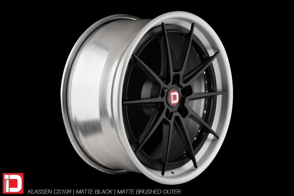 klassenid-wheels-cs10r-matte-black-face-matte-brushed-lip-3-min