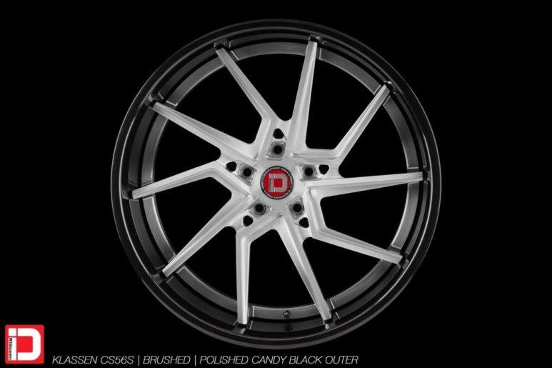 klassenid-wheels-cs56s-brushed-face-polished-candy-black-lip-1-min