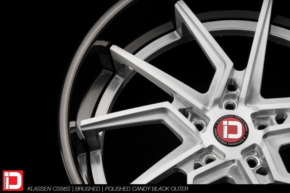 klassenid-wheels-cs56s-brushed-face-polished-candy-black-lip-10-min