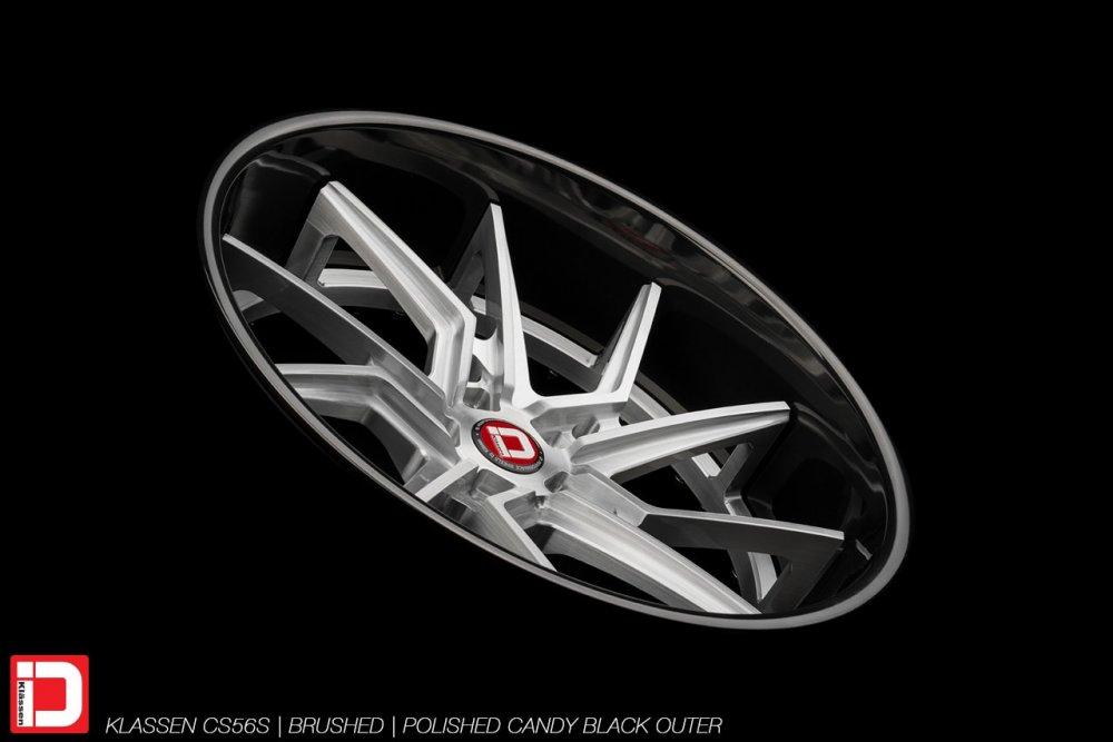 klassenid-wheels-cs56s-brushed-face-polished-candy-black-lip-17-min