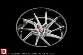 klassenid-wheels-cs56s-brushed-face-polished-candy-black-lip-18-min