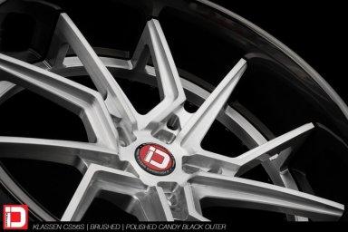 klassenid-wheels-cs56s-brushed-face-polished-candy-black-lip-5-min