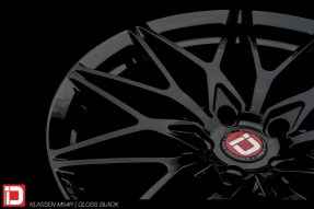 klassenid-wheels-m54r-monoblock-gloss-black-13