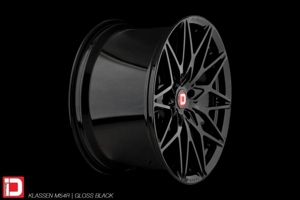 klassenid-wheels-m54r-monoblock-gloss-black-3