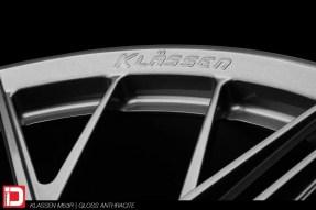 klassen-id-klassenid-wheels-m53r-monoblock-gloss-anthracite-16