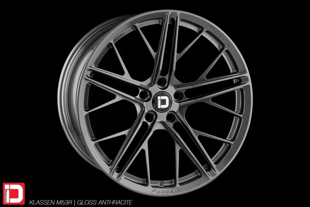 klassen-id-klassenid-wheels-m53r-monoblock-gloss-anthracite-2