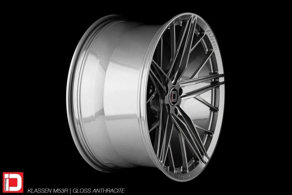 klassen-id-klassenid-wheels-m53r-monoblock-gloss-anthracite-3