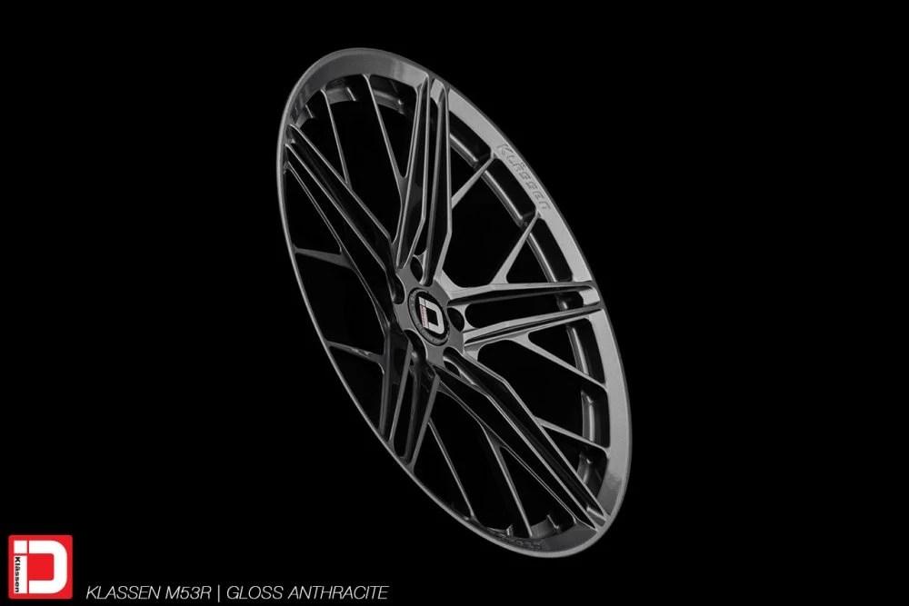 klassen-id-klassenid-wheels-m53r-monoblock-gloss-anthracite-8