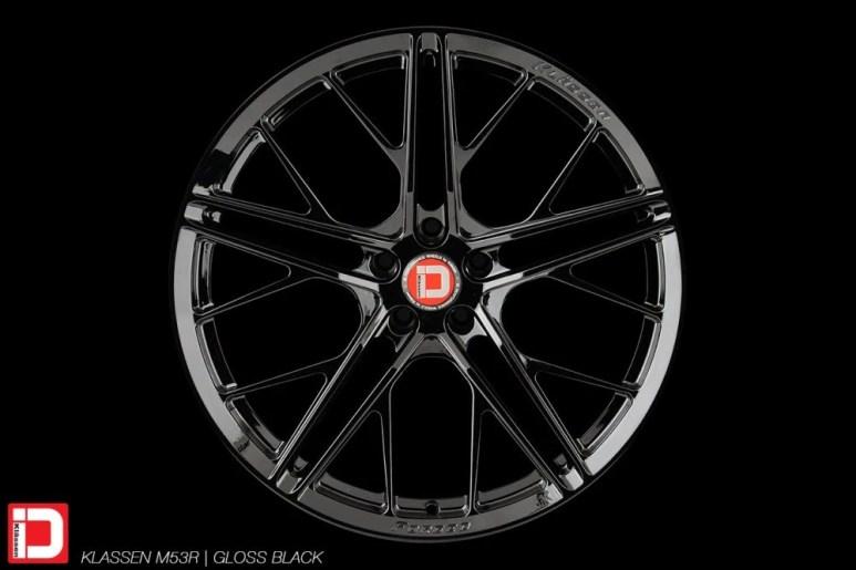 klassen-id-klassenid-wheels-m53r-monoblock-gloss-black-1