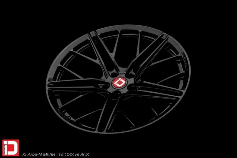 klassen-id-klassenid-wheels-m53r-monoblock-gloss-black-11
