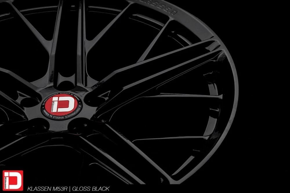 klassen-id-klassenid-wheels-m53r-monoblock-gloss-black-13