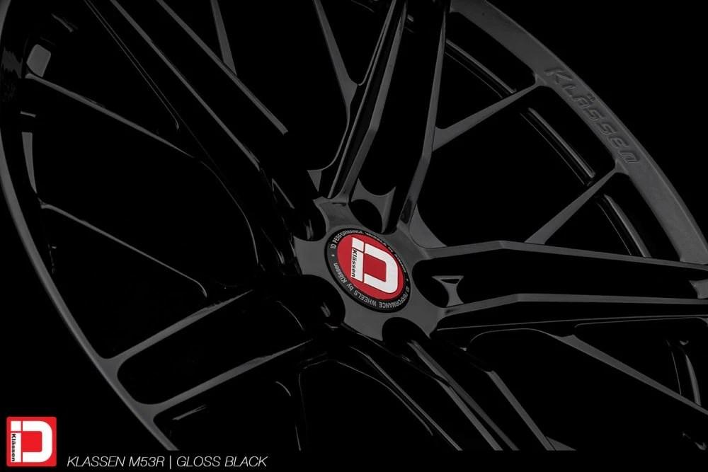 klassen-id-klassenid-wheels-m53r-monoblock-gloss-black-15