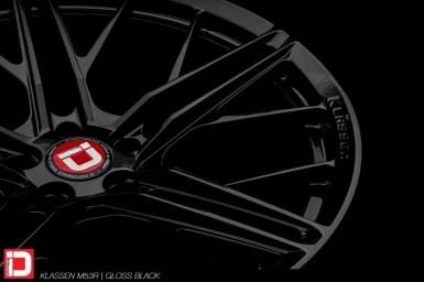 klassen-id-klassenid-wheels-m53r-monoblock-gloss-black-19