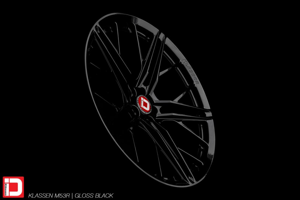 klassen-id-klassenid-wheels-m53r-monoblock-gloss-black-7
