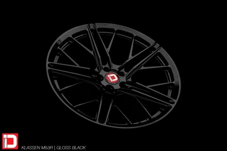 klassen-id-klassenid-wheels-m53r-monoblock-gloss-black-8