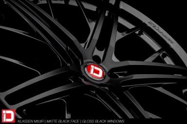 klassen-id-klassenid-wheels-m53r-monoblock-two-tone-matte-black-face-gloss-windows-10