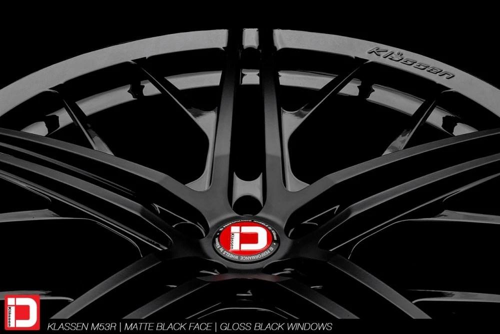 klassen-id-klassenid-wheels-m53r-monoblock-two-tone-matte-black-face-gloss-windows-12