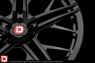 klassen-id-klassenid-wheels-m53r-monoblock-two-tone-matte-black-face-gloss-windows-13