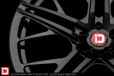 klassen-id-klassenid-wheels-m53r-monoblock-two-tone-matte-black-face-gloss-windows-14