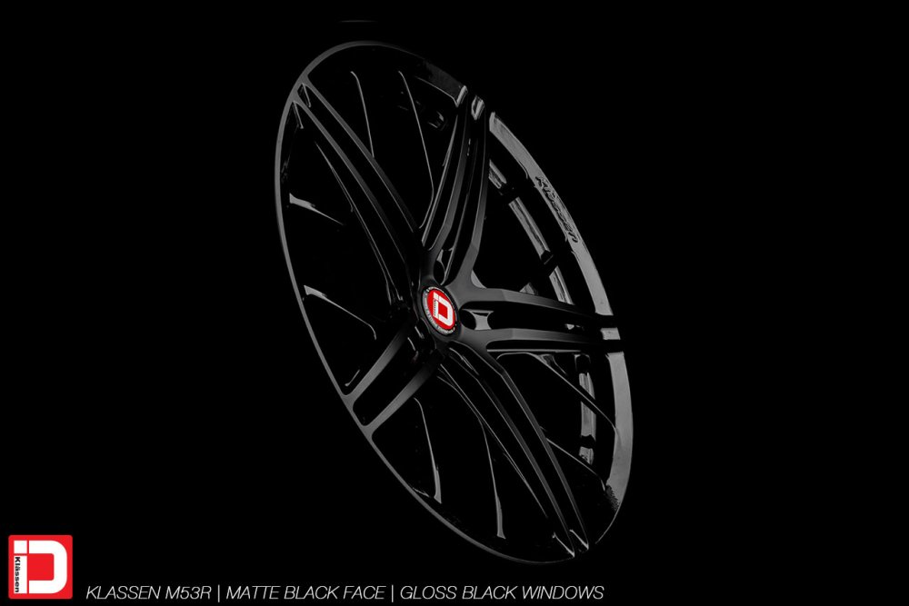 klassen-id-klassenid-wheels-m53r-monoblock-two-tone-matte-black-face-gloss-windows-4