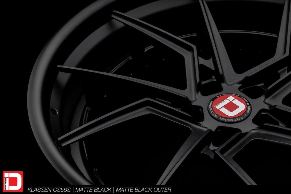 klassen-klassenid-wheels-cs56s-matte-black-face-lip-17-min