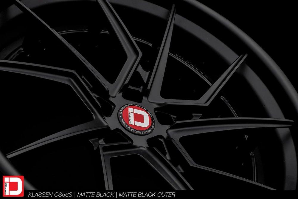 klassen-klassenid-wheels-cs56s-matte-black-face-lip-5-min