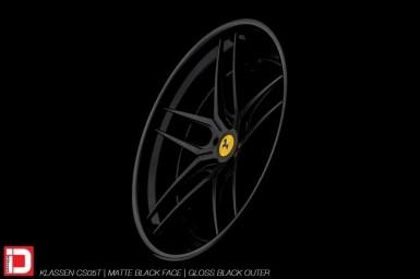 klassenid-wheels-klassen-cs05t-matte-black-face-gloss-lip-machined-for-oe-oem-ferrari-centercap-19-min