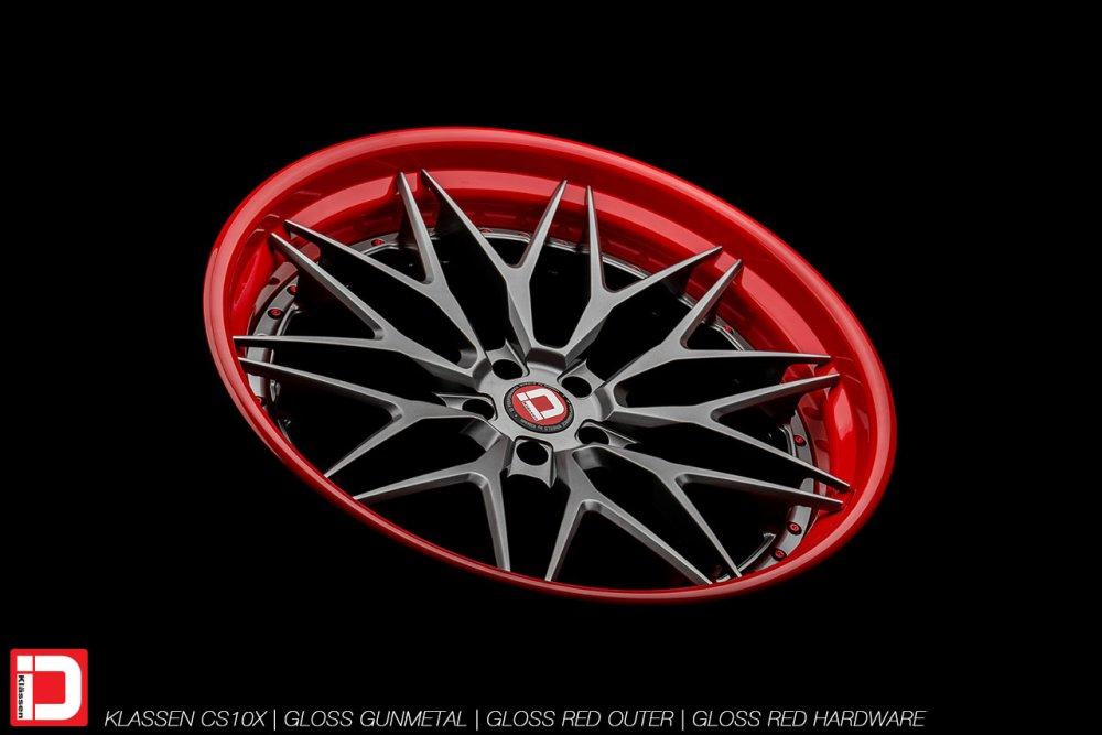 klassenid-wheels-klassen-cs10x-forged-gloss-graphite-face-red-lip-hardware-15