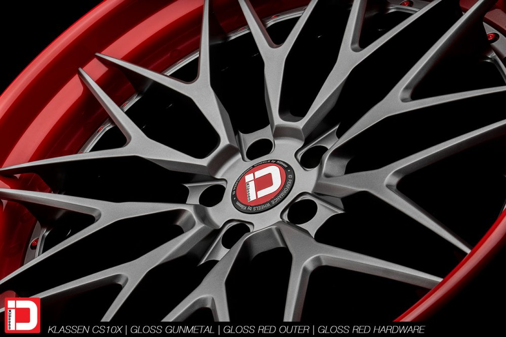 klassenid-wheels-klassen-cs10x-forged-gloss-graphite-face-red-lip-hardware-4