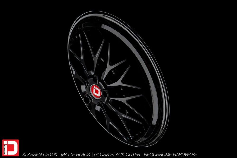 klassenid-wheels-klassen-cs10x-forged-matte-black-face-gloss-outer-hardware-12