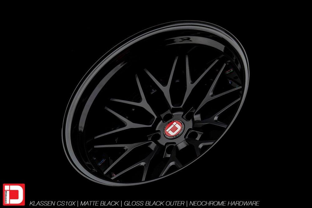 klassenid-wheels-klassen-cs10x-forged-matte-black-face-gloss-outer-hardware-17